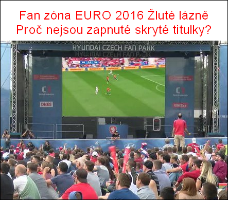 [http://zivot.poradna.net/file/view/110-fan-zona-be z-st-png]