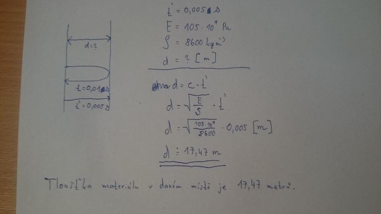 [88161-dsc-1030-jpg]