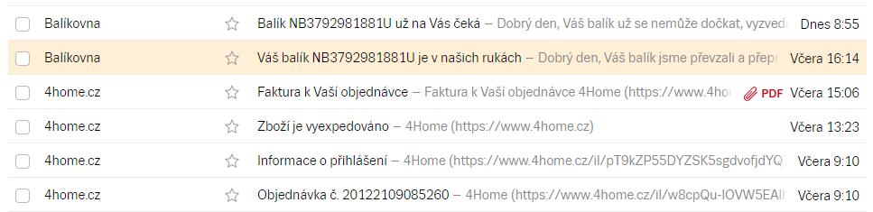 [91916-posta-png]