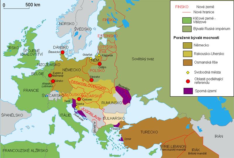 [92200-mapa-evropy-1923-jpg]